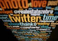 Soziale Medien: mehr Relevanz für Journalismus (Foto: flickr.com/jefferyturner)