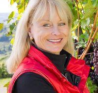 Karin Maag