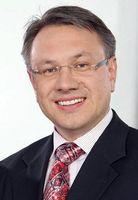 Dr. Georg Nüßlein Bild: georg-nuesslein.de