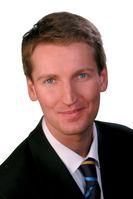 Patrick Ernst Sensburg