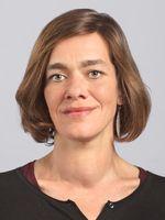 Juliane Nagel (2019)