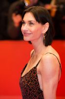 Christiane Paul (2017)