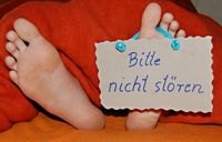 Bild: sassi / pixelio.de