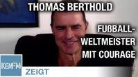 Thomas Berthold (2020)