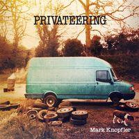 """""""Privateering"""" von Mark Knopfler"""