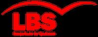 Logo der Landesbausparkassen