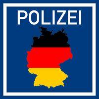 Bild: www.einstellungstest-polizei-zoll.de / pixelio.de