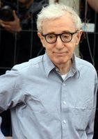 Woody Allen (2016)