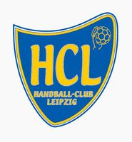 HC Leipzig Logo