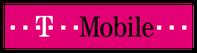 T-Mobile International AG & Co. KG Logo