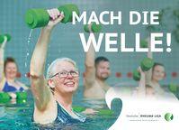 "Bild: ""obs/Deutsche Rheuma Liga Bundesverband e.V./Volker Lannert"""