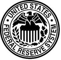 Logo von Federal Reserve System