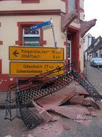 Bild: Polizeipräsidium Westpfalz