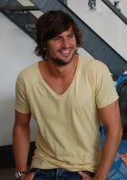 Tom Beck (2009)