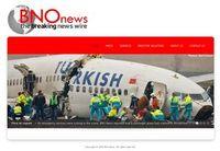 BNO News verkauft Twitter-Kanal an Microsoft. Bild: bnonews.com