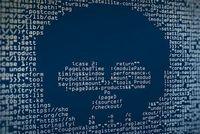 Malware: Sie ist oft in JavaScript-Code versteckt.