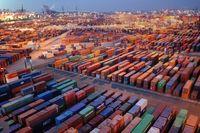 Welthandel und Protektionismus