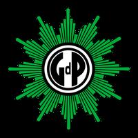 Die Gewerkschaft der Polizei, kurz GdP.