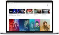 Streaming-TV ist in den USA weiter auf dem Vormarsch.