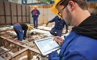 """Bild: """"obs/Meyer Werft GmbH & Co. KG/Meyer Werft / Michael Wessels"""""""
