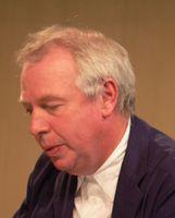 David Chipperfield (Berlin 2007) Bild: team art in berlin / de.wikipedia.org