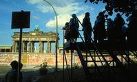 Bild: Rainer Sturm / pixelio.de