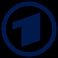 Logo von ARD