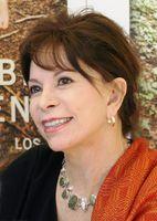 Isabel Allende (2008)