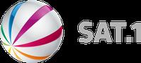 Logo SAT.1
