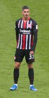 André Miguel Valente da Silva (2019)