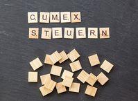 Cum-Ex Steuerskandal Bild: Marco Verch, on Flickr CC BY-SA 2.0
