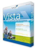 Vista - Für Einsteiger und Neugierige