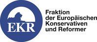 Europäische Konservative und Reformer (ECR)