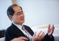 Lim Hng Kiang