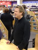 Andy Summers (2006)