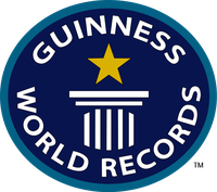 Guinness World Records Limited Logo