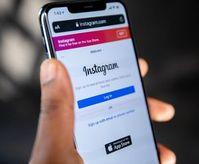 Instagram: bald Vier-Stunden-Streams möglich.