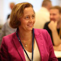 Beatrix von Storch (2019)