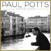 Passione von Paul Potts