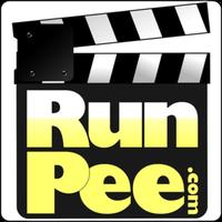 """Filmklappe: zur richtigen Zeit zur Toilette mit """"RunPee"""". Bild: RunPee.com"""