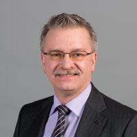 Michael Gahler 2014