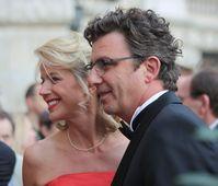 Hans und Susanne Sigl (2013)