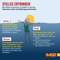 """Bild: """"obs/ASB-Bundesverband"""""""