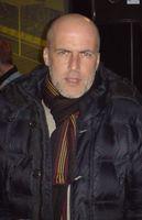 Michael Frontzeck