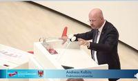 "Andreas Kalbitz / Bild: ""obs/AfD-Fraktion im Brandenburgischen Landtag/AfD-Fraktion im Landtag BRB"""
