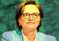 Annette Widmann-Mauz  (2018)