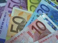 Geld: Gier danach schadet der Psyche.