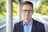 """MIT-Bundesvorsitzender Dr. Carsten Linnemann (2020)  Bild: """"obs/Mittelstands- und Wirtschaftsunion (MIT)/Thorsten Schneider"""""""