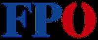 Freiheitliche Partei Österreichs (FPÖ) Logo