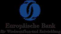 Europäische Bank für Wiederaufbau und Entwicklung